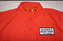 Maui Blackie Boat Yard Shirt